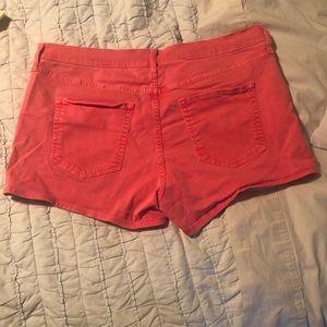 GAP Shorts - 3 for $10 - Gap Slim Shorts